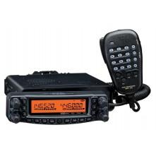 Yaesu FT-8900R + YSK-8900