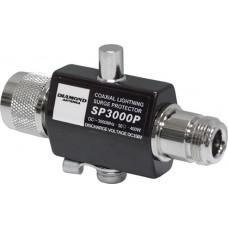 Diamond SP-3000P