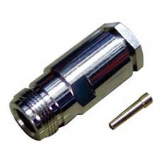 V7312ET Connector N Type