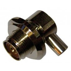V7513LC Connector UHF