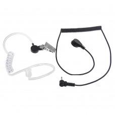 ES-5 Ear Speaker