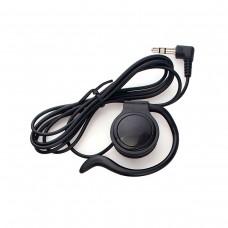 ES-2 Ear Speaker