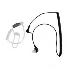 ES-3 Ear Speaker